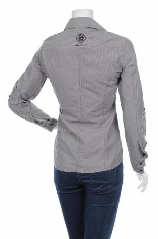 Γυναικείο πουκάμισο Sublevel