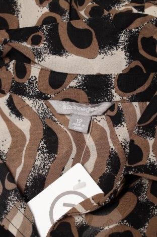 Γυναικείο πουκάμισο Suzanne Grae
