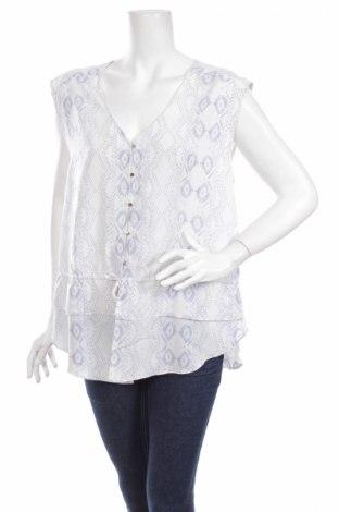 Γυναικείο πουκάμισο Table Eight