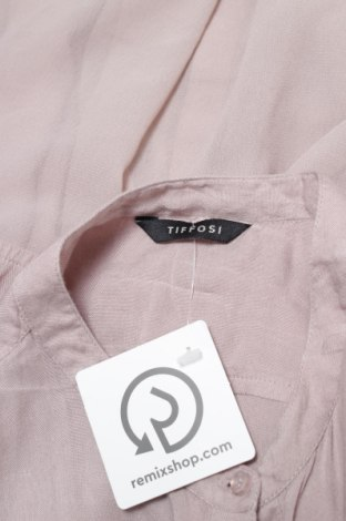 Γυναικείο πουκάμισο Tiffosi