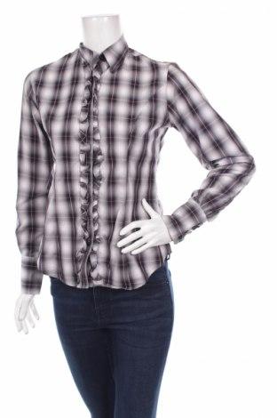 Γυναικείο πουκάμισο Tm Lewin