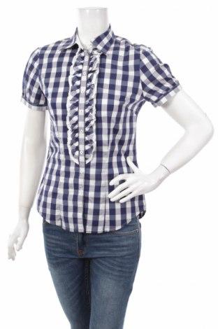 Γυναικείο πουκάμισο Wallmann