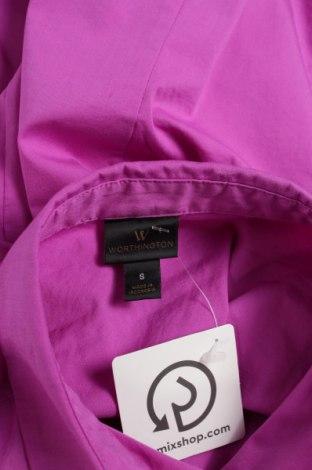 Γυναικείο πουκάμισο Worthington