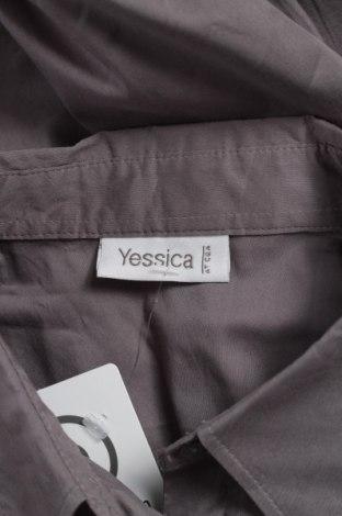 Γυναικείο πουκάμισο Yessica
