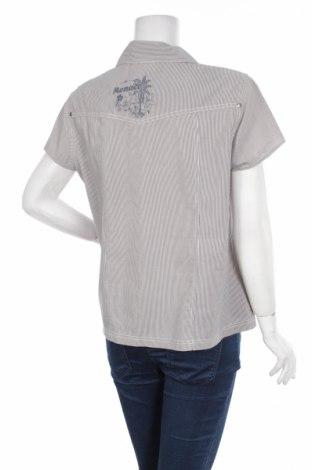 Γυναικείο πουκάμισο Young Spirit