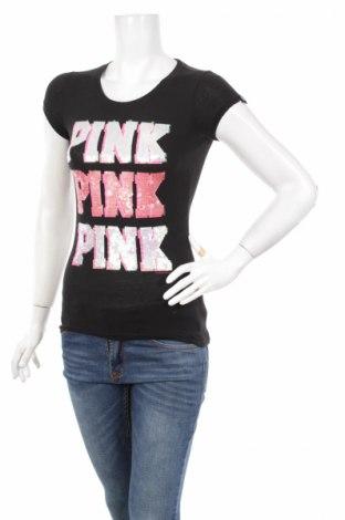 Tricou de femei Pink