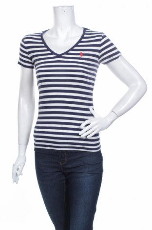 Tricou de femei Ralph Lauren Sport
