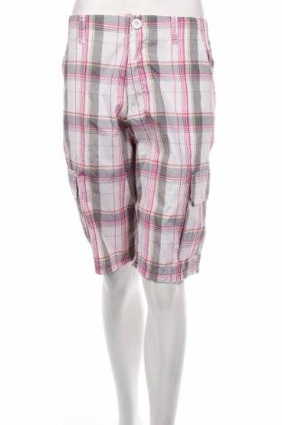 Дамски къс панталон Biwang