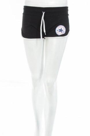 Pantaloni scurți de femei Converse