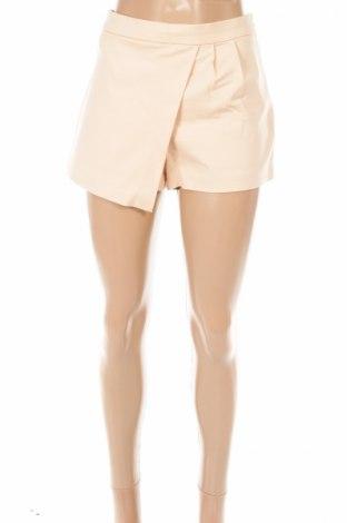 Дамски къс панталон Mango