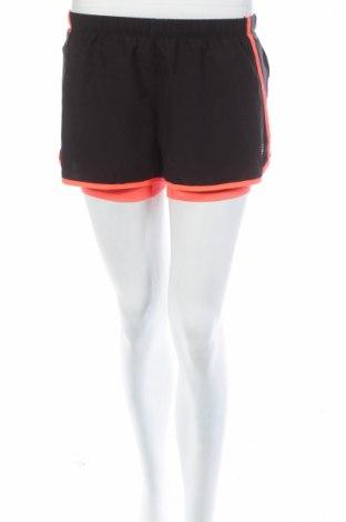 Дамски къс панталон New Balance