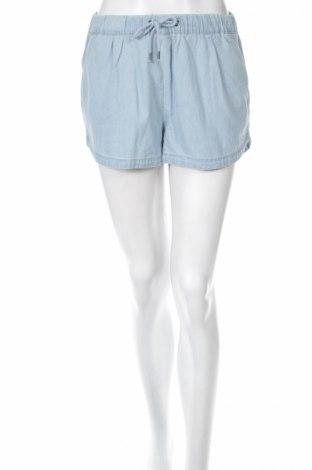 Pantaloni scurți de femei Vero Moda