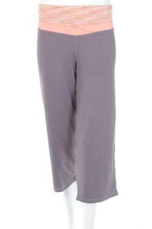 Pantaloni trening de femei LA Gear