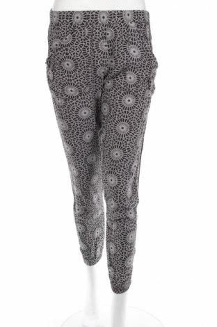 Дамски панталон All About Eve