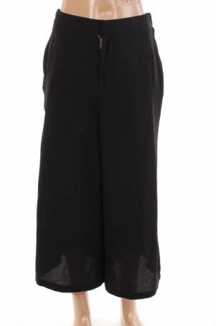 Дамски панталон Ames
