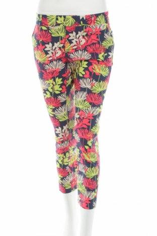 Pantaloni de femei Banana Republic