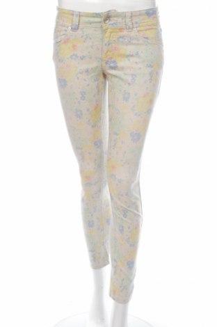 Pantaloni de femei Marc O'polo