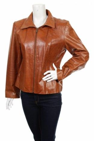 Γυναικείο δερμάτινο μπουφάν - αγοράστε σε τιμή που συμφέρει στο ... 18e262503a1