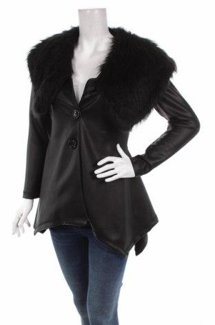 Дамско палто Elmaira