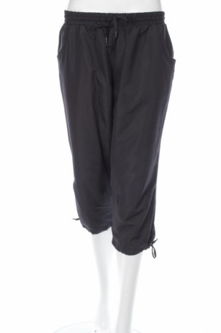 Pantaloni trening de femei Crane