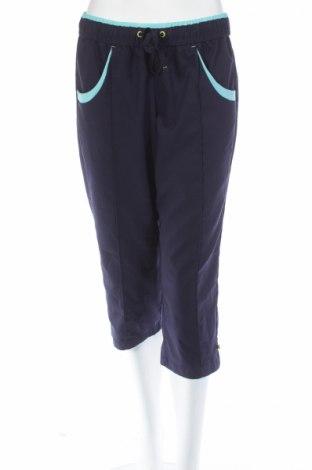 Pantaloni trening de femei Life