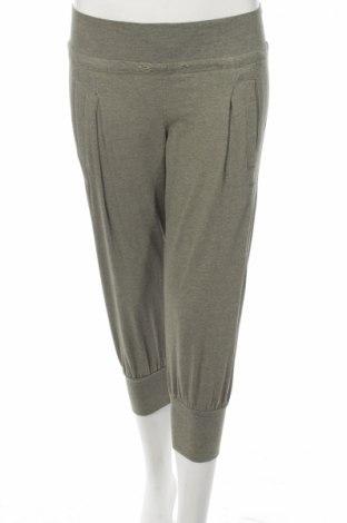 Pantaloni trening de femei Nrg