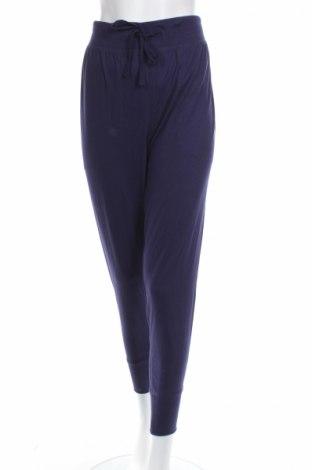 Pantaloni trening de femei Polo By Ralph Lauren
