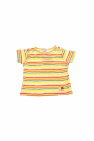 Детска тениска Breeze