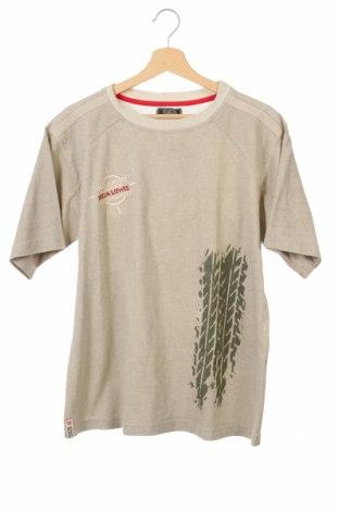 Detské tričko Rica Lewis