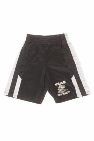 Детски къс панталон Augusta