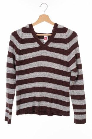Dziecięcy sweter Here+There