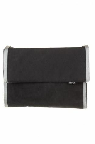 Husă laptop Dell