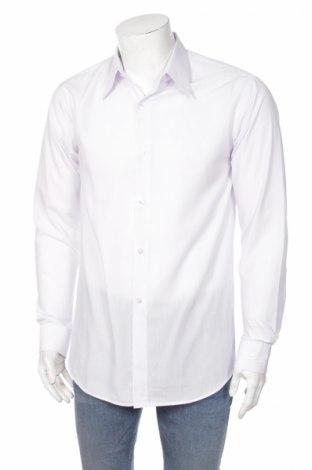 Pánska košeľa  A Dong Silk