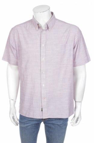 Męska koszula Marks & Spencer