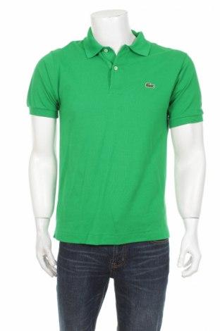 1ed9643ade67 Ανδρικό t-shirt Lacoste - σε συμφέρουσα τιμή στο Remix -  101678234