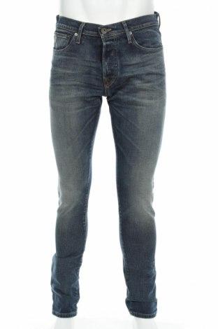 Męskie jeansy Jack & Jones