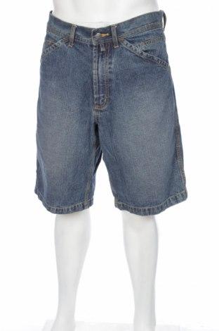 Мъжки къс панталон Gant