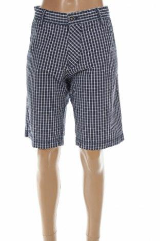 Pantaloni scurți de bărbați Paul