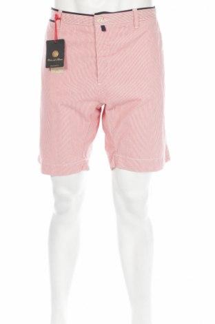 Pantaloni scurți de bărbați Pedro Del Hierro