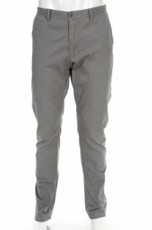 Męskie spodnie Alcott