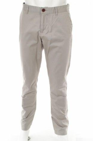 Pantaloni de bărbați Livergy