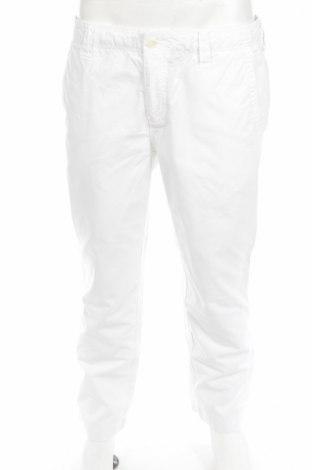 Pantaloni de bărbați Tommy Hilfiger