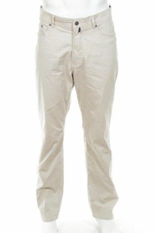Pantaloni de bărbați Westbury