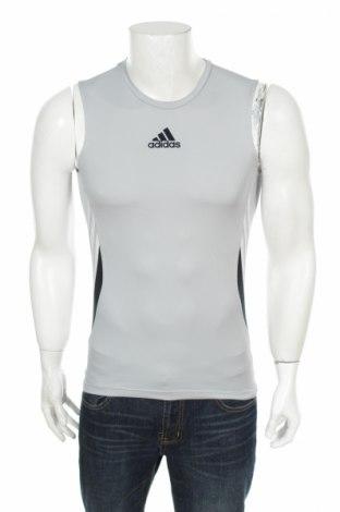 Tricou bărbătesc Adidas