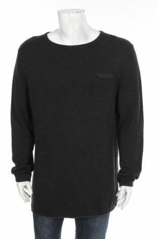 Мъжки пуловер Q/S by S.Oliver