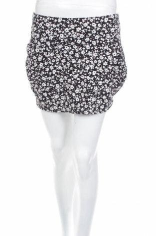 Пола Amisu, Размер M, Цвят Черен, 100% памук, Цена 6,09лв.