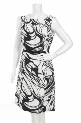 Rochie Dresses Unlimited