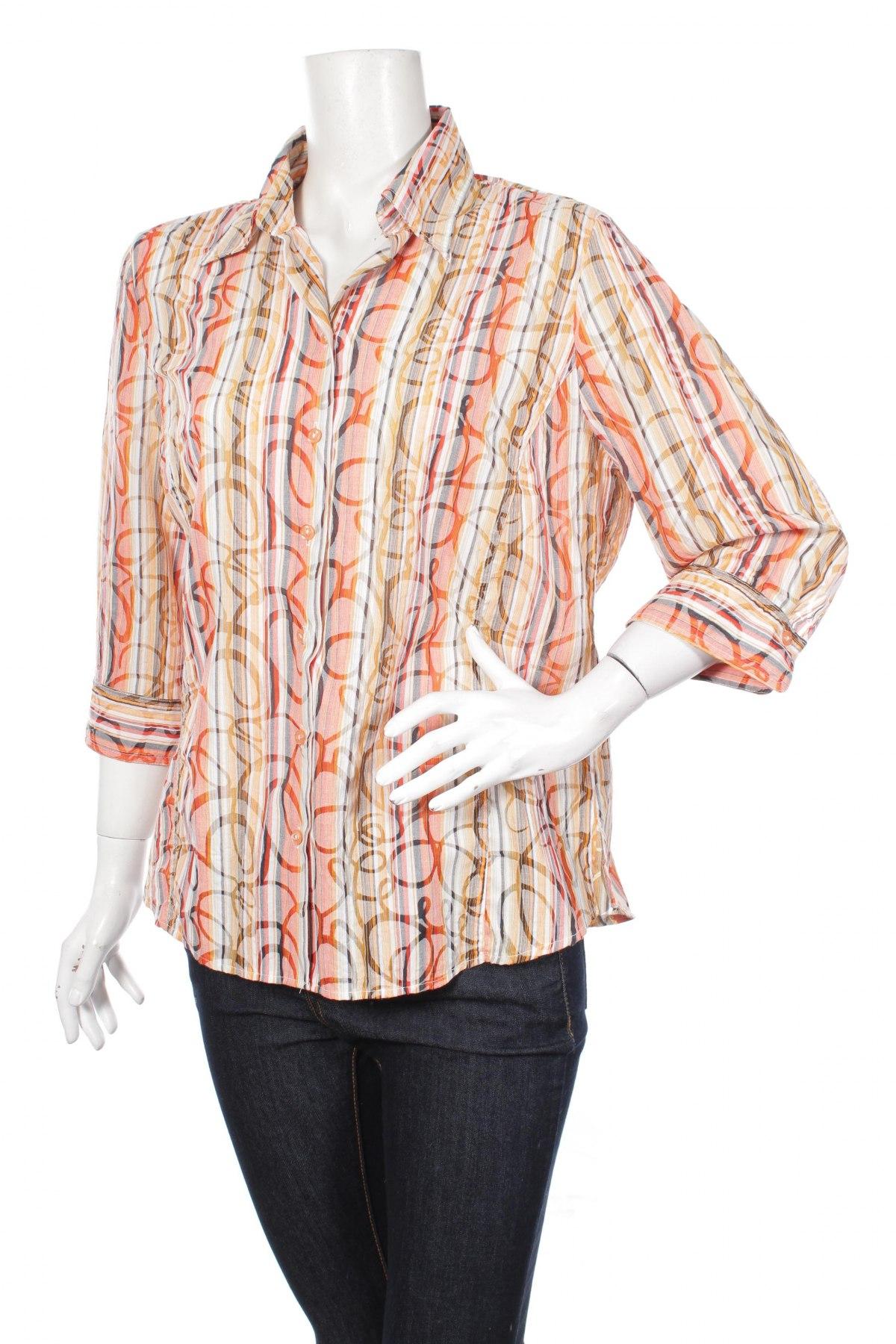 Γυναικείο πουκάμισο Va Bene