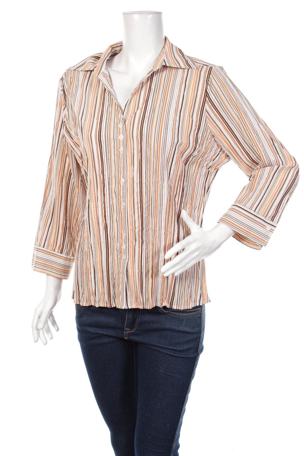 Γυναικείο πουκάμισο Bay Studio