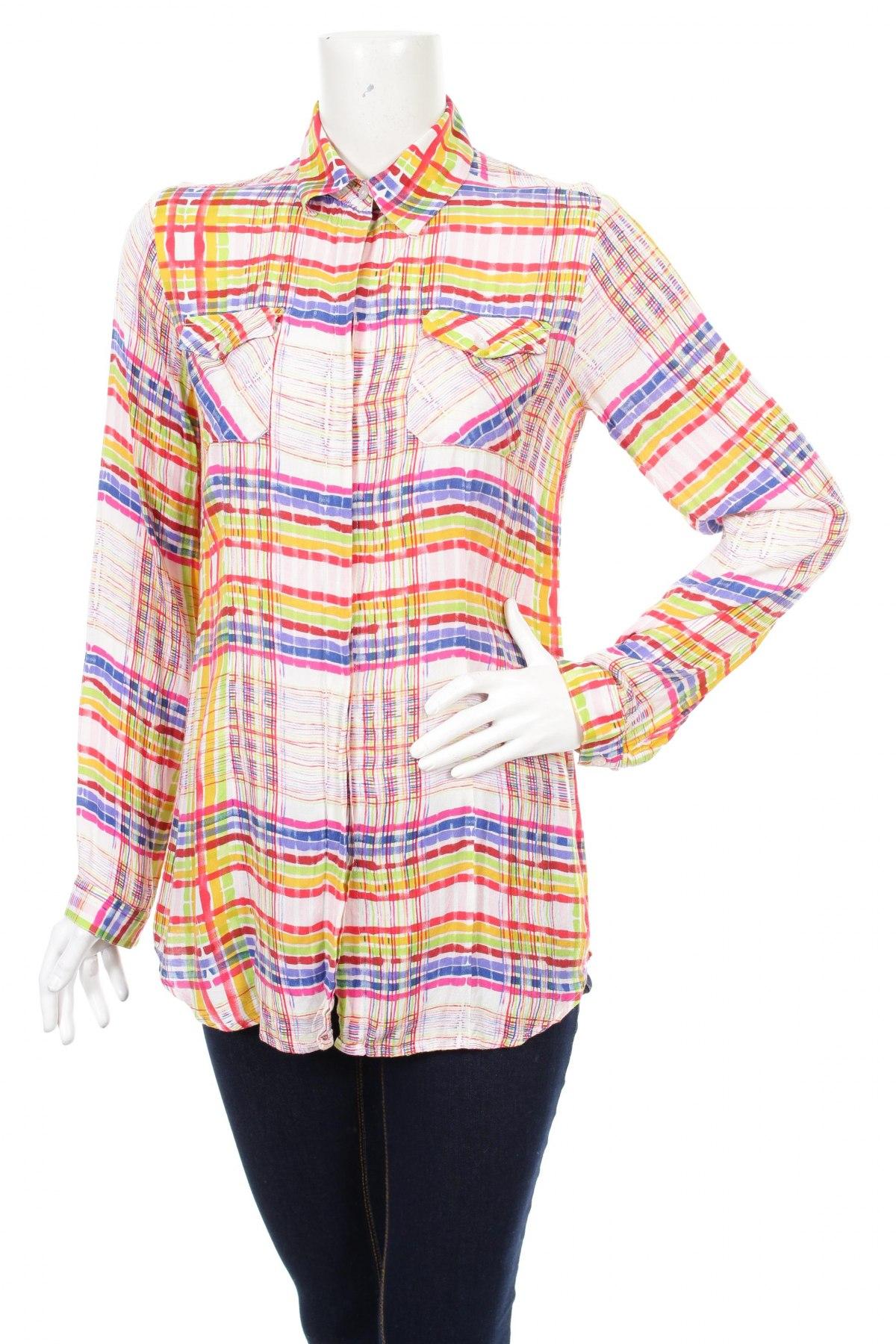 Γυναικείο πουκάμισο Cabi
